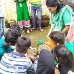 Tree Plantation Program (12)