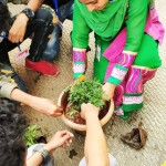 Tree Plantation Program (14)