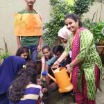 Tree Plantation Program (15)