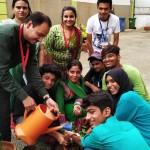 Tree Plantation Program (4)