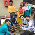 Tree Plantation Program (5)