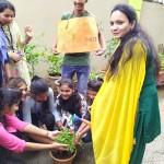 Tree Plantation Program (6)