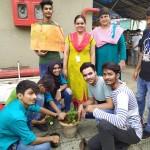 Tree Plantation Program (7)
