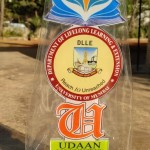 UDAAN 2019-20 (1)