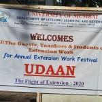 UDAAN 2019-20 (2)