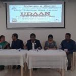 UDAAN 2019-20 (6)