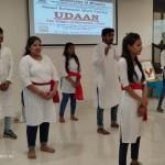 UDAAN 2019-20 (8)