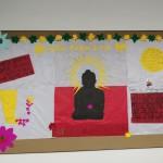 guru-degree (6)