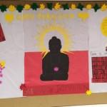 guru-purnima (1)