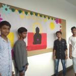 guru-purnima (12)