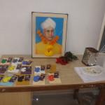 guru-purnima-occm (4)