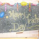 teachers-day (3)
