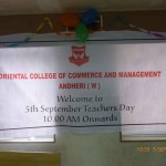 teachers-day (4)