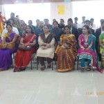 teachers-day (6)