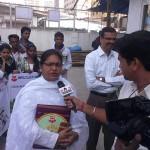 Swatch Bharat (5)
