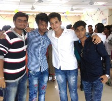 fresher_party06