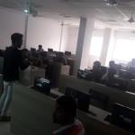 Artificial Intelligence Presentation (1)
