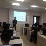 Artificial Intelligence Presentation (2)