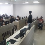 Artificial Intelligence Presentation (3)