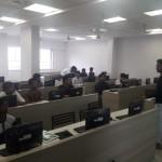 Artificial Intelligence Presentation (4)