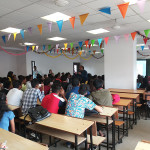 Career Guidance Counseling (5)