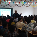 Career Guidance Counseling (7)