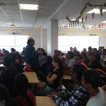 Career Guidance Counseling (8)