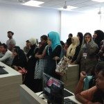 Cyber Awareness Program (4)
