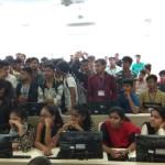 Cyber Awareness Program (5)