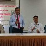 Department of Lifelong Learning And Extension Program. (18)