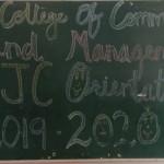 F.Y.J.C Orientation Program (1)