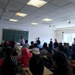F.Y.J.C Orientation Program (3)
