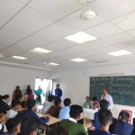 F.Y.J.C Orientation Program (6)