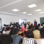 F.Y.J.C Orientation Program (8)