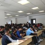 F.Y.J.C Orientation Program (9)