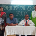 FYJC Orientation Program (1)