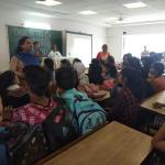 FYJC Orientation Program (13)
