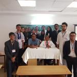 FYJC Orientation Program (14)