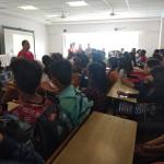 FYJC Orientation Program (15)