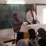 FYJC Orientation Program (16)