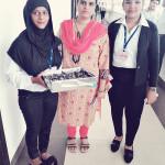 FYJC Orientation Program (21)