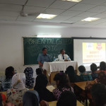 FYJC Orientation Program (5)