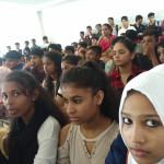 FYJC Orientation Program (7)