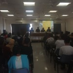 Jagrut Mumbaikar Awareness Program (10)