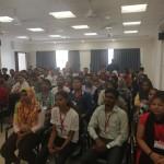 Jagrut Mumbaikar Awareness Program (11)