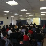 Jagrut Mumbaikar Awareness Program (12)