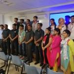 Jagrut Mumbaikar Awareness Program (2)