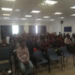 Jagrut Mumbaikar Awareness Program (3)