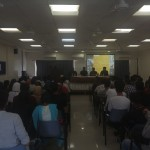 Jagrut Mumbaikar Awareness Program (4)