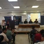 Jagrut Mumbaikar Awareness Program (6)